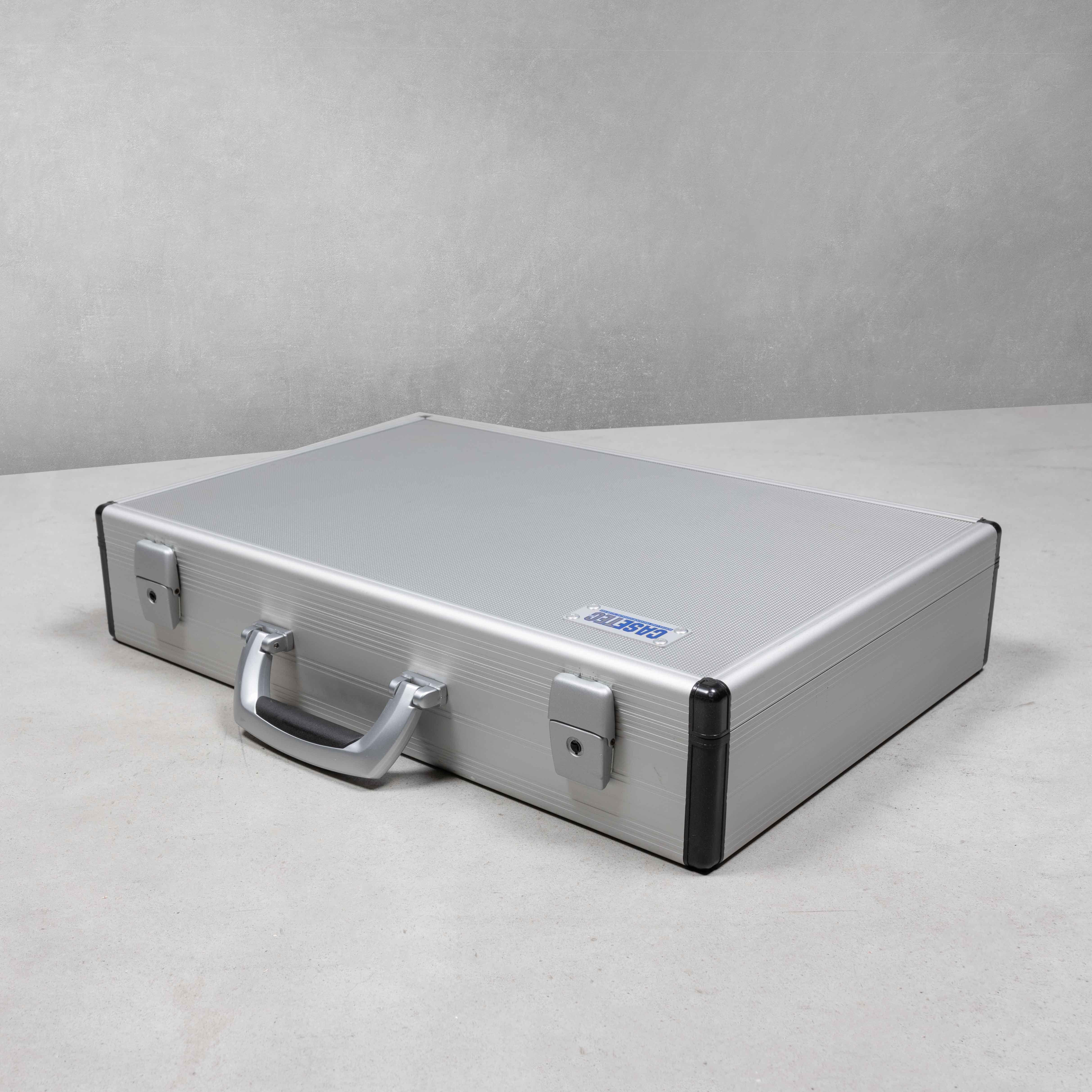 Koffer Typ N-Line (Größe 1)