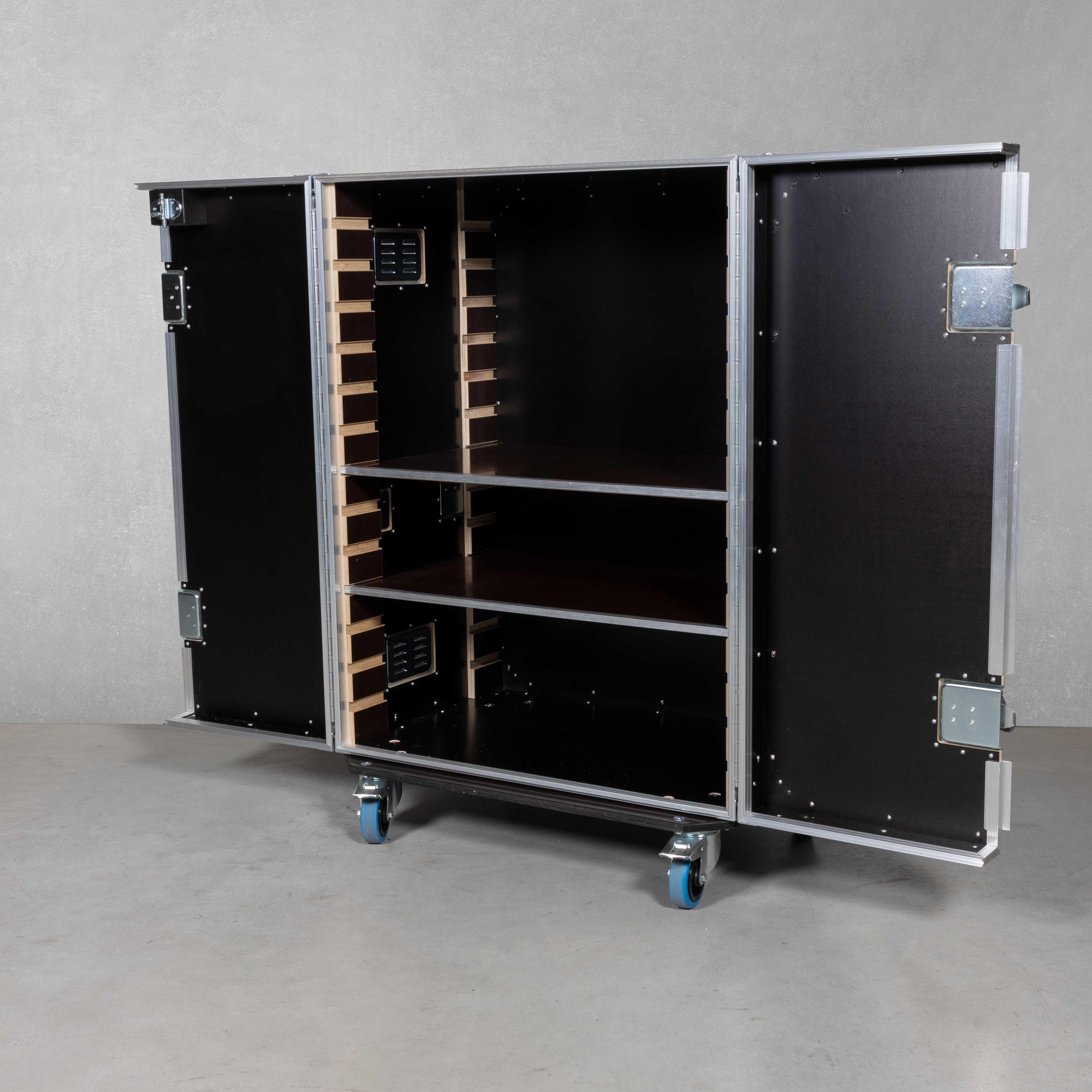 Flex-Schrankcase Mini