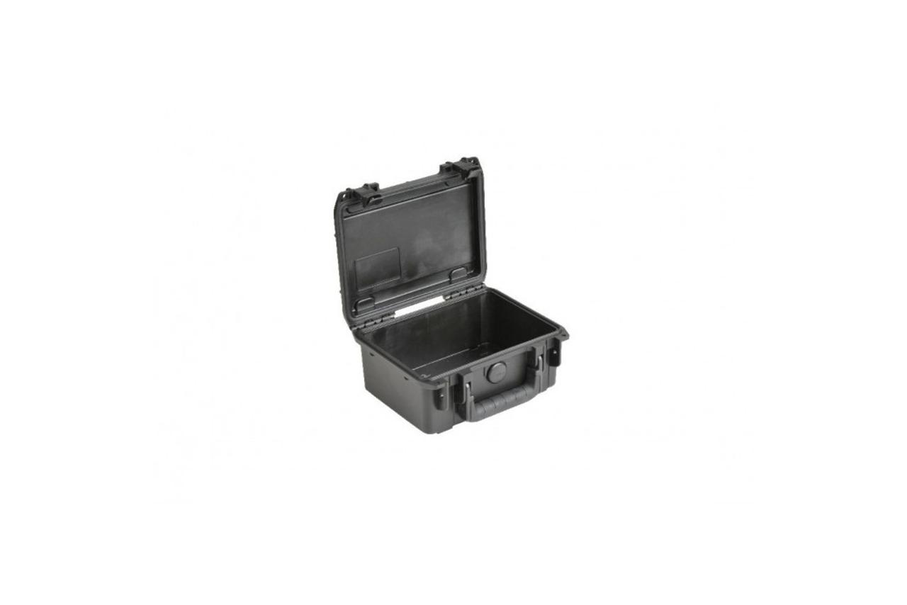 SKB 3i Transportkoffer 3I-0806-3B-E leer