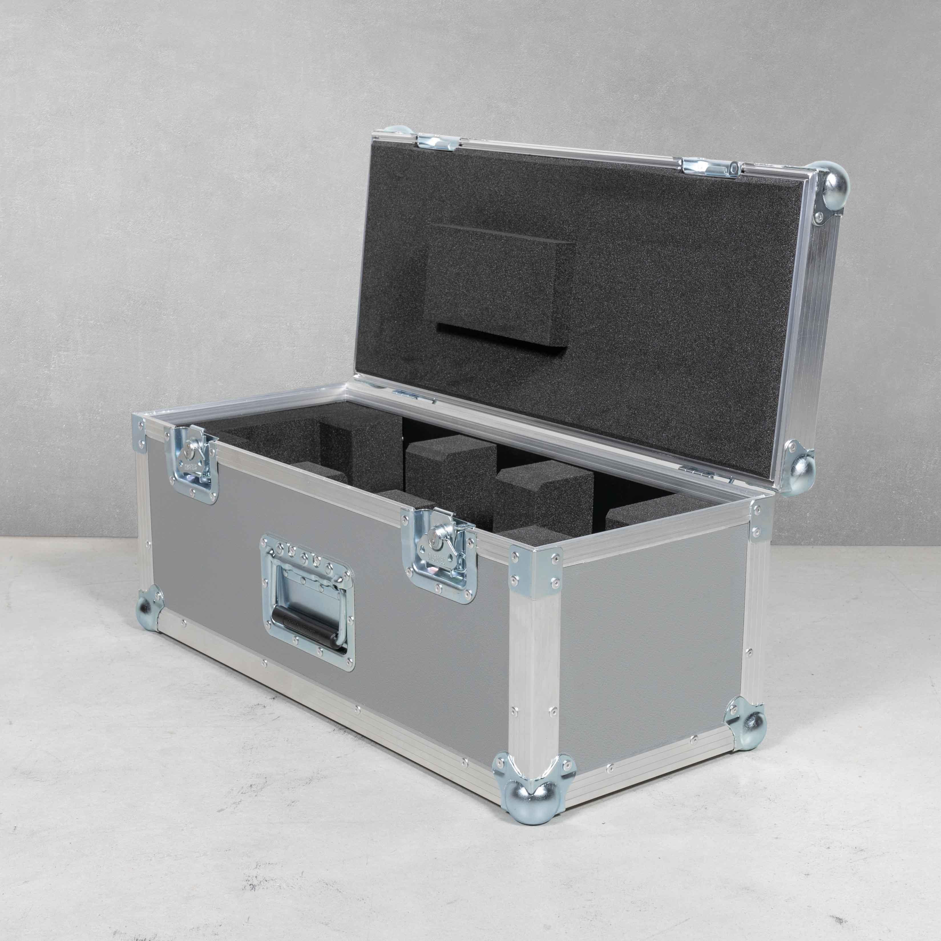 Case für Optik für Panasonic ET-D3LEF70