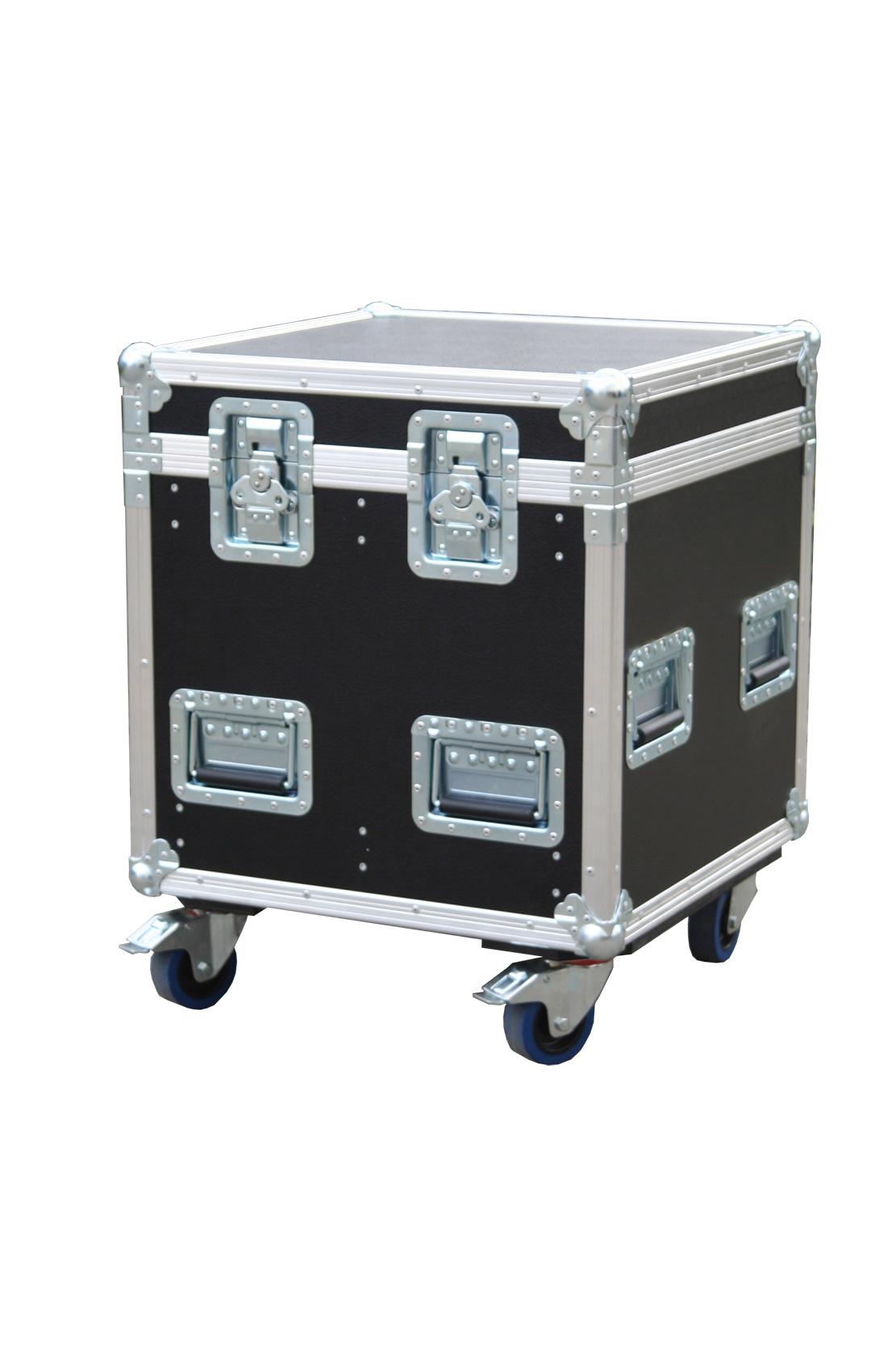 60er Packcase (Economy) Typ B