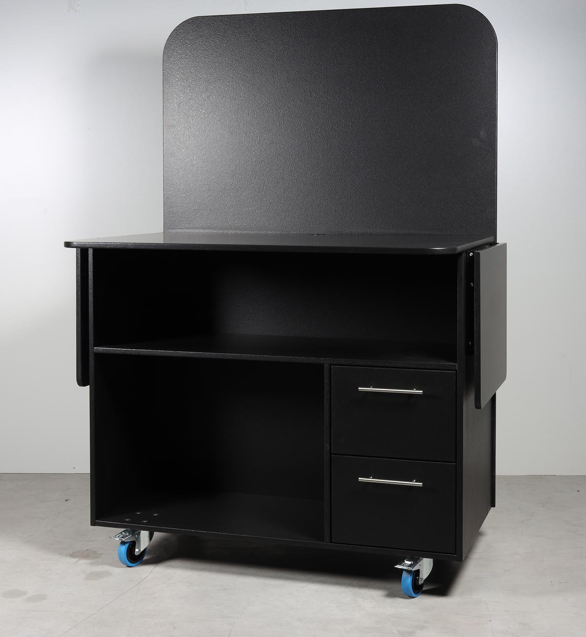 Lager-Office Schreibtisch