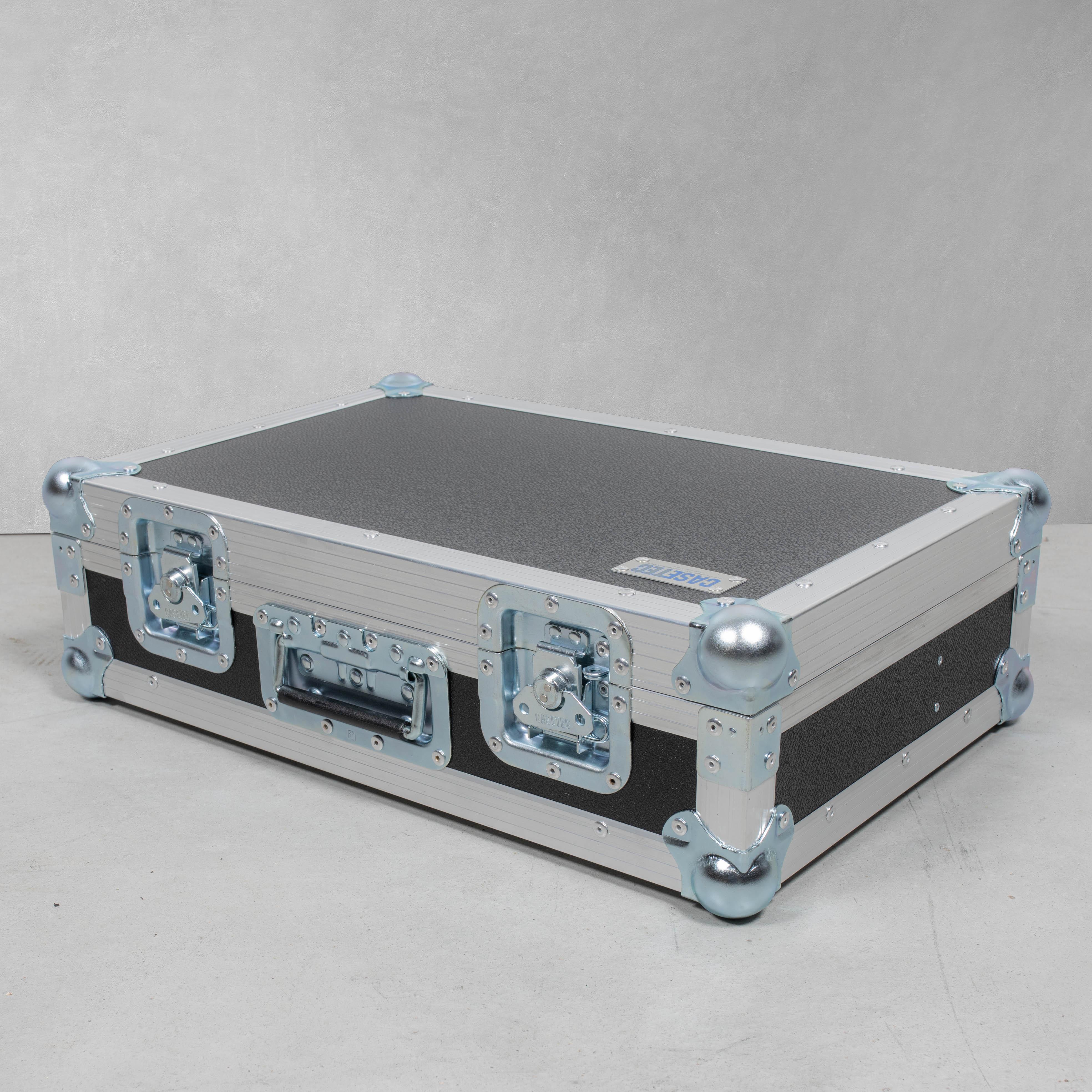 Standard-Koffer Typ A2 (Größe 1)
