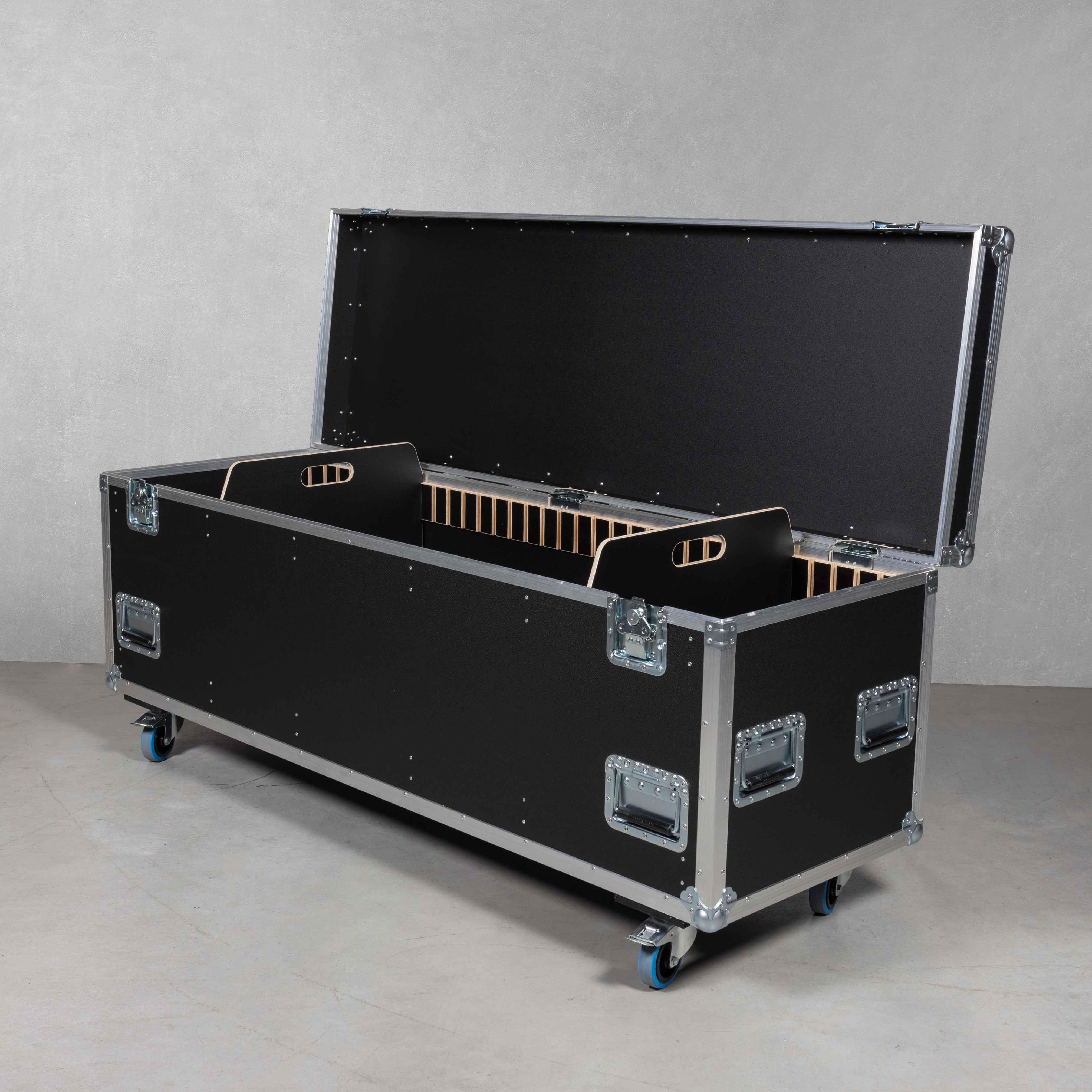 180er Packcase Typ B2(Heavy Duty)