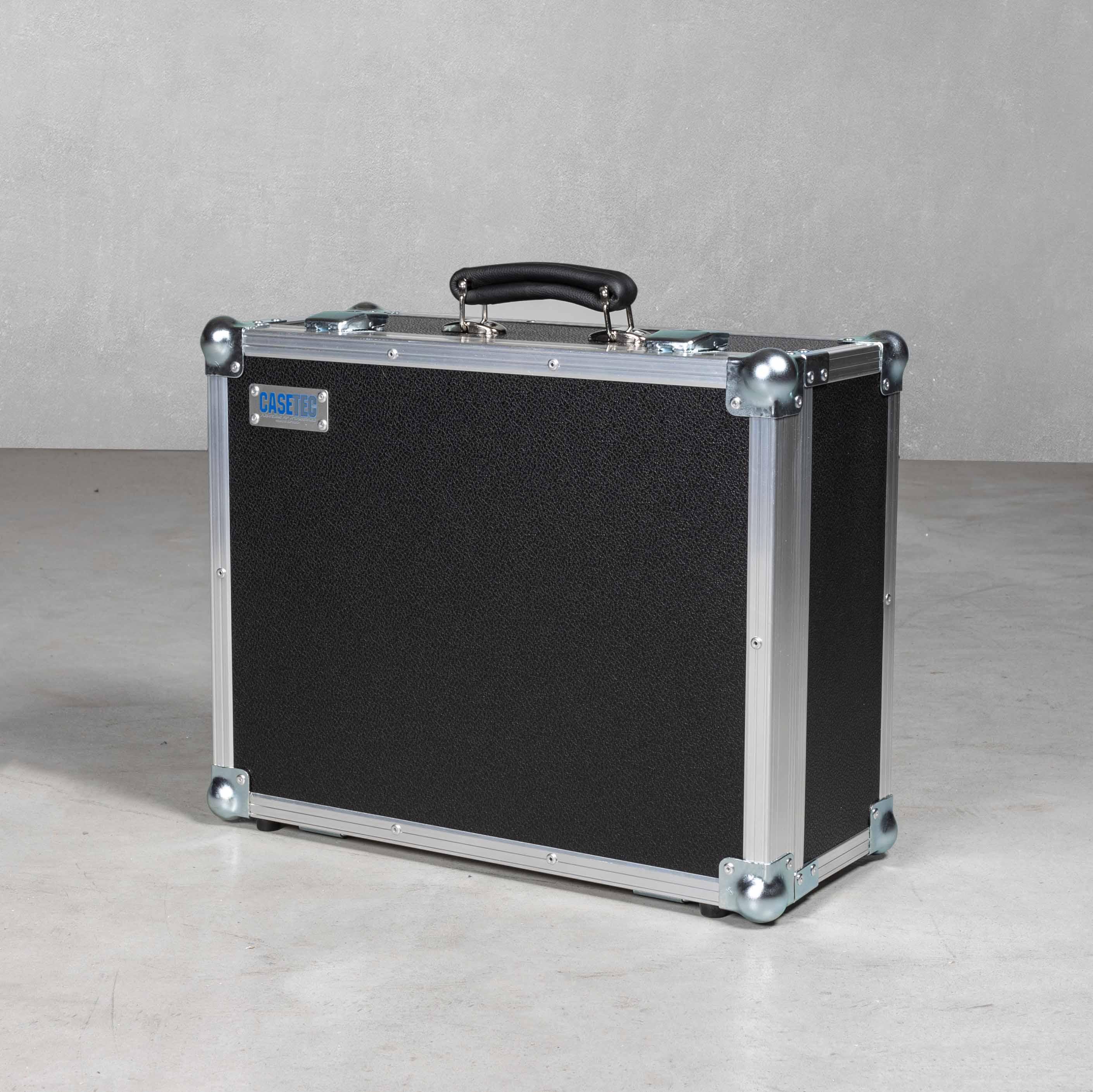 Standard-Koffer Typ A (Größe 1)