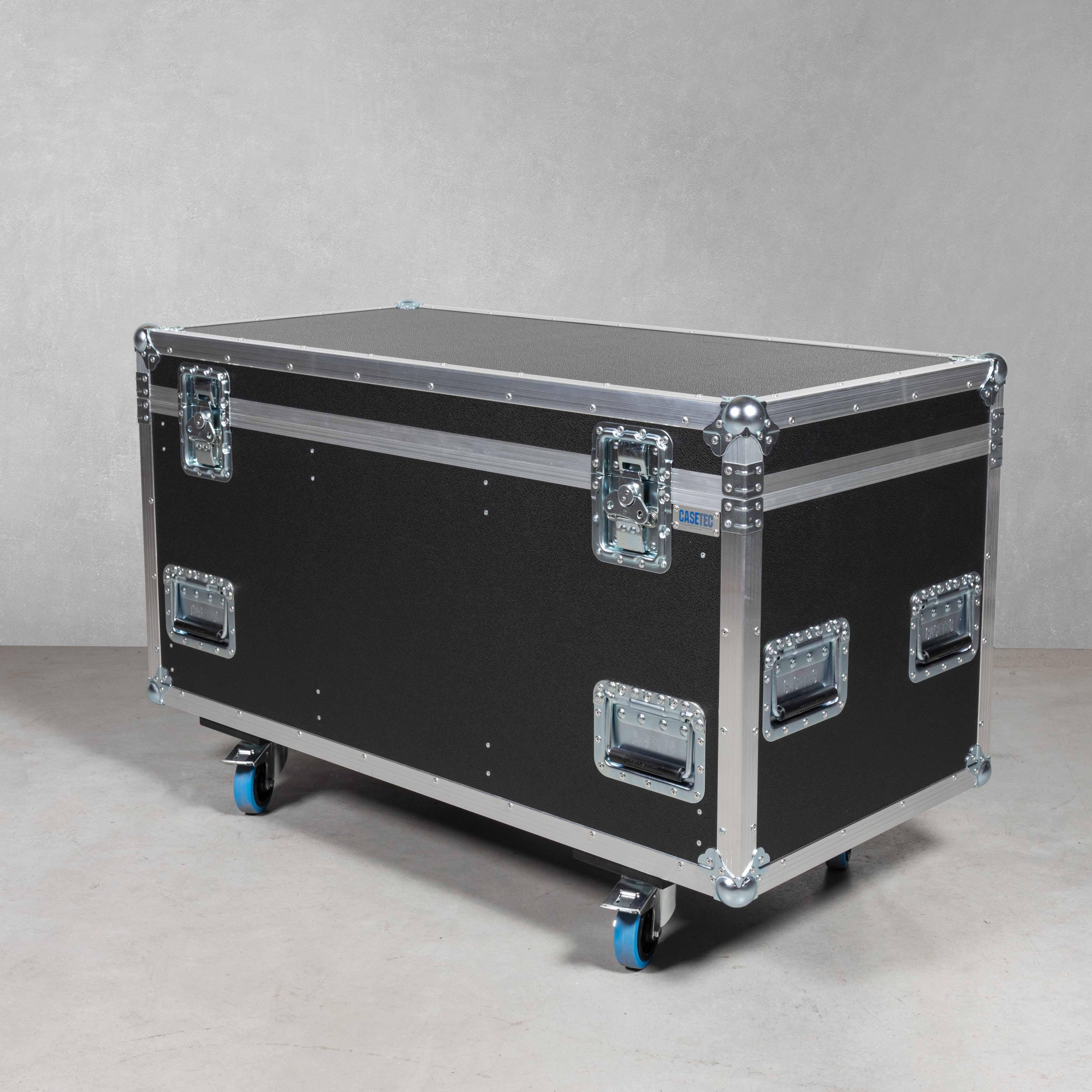 120er Packcase Typ B2(Heavy Duty)