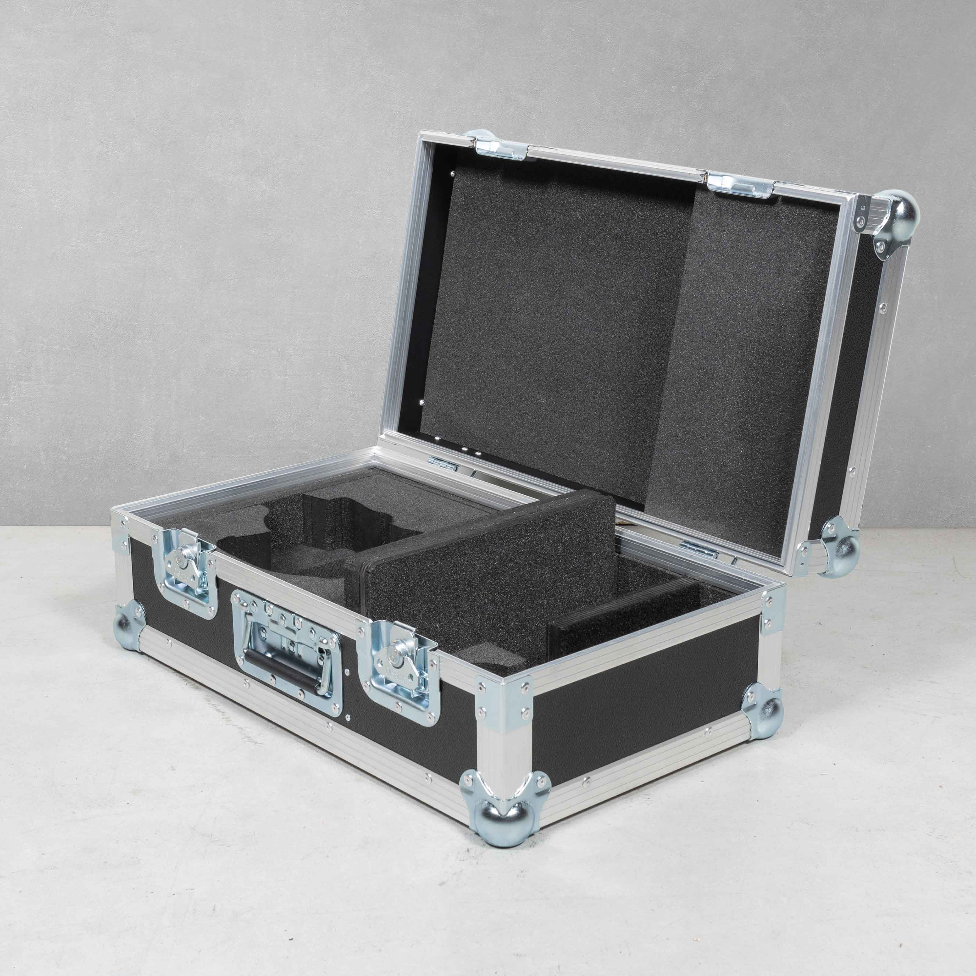 Koffer für Optik Canon HJ14ex4.3B IRSE (HJ14)