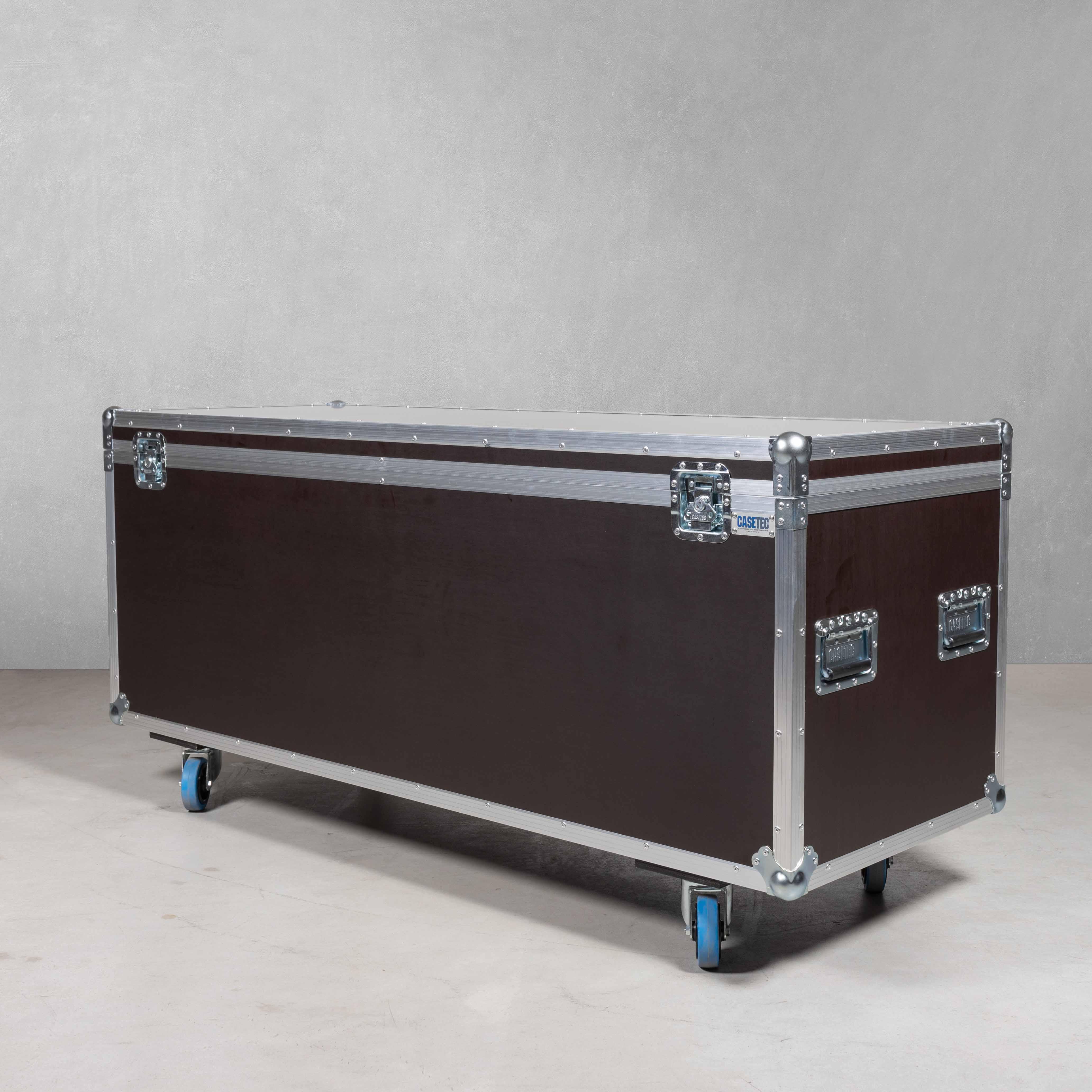 160er Packcase (Economy)