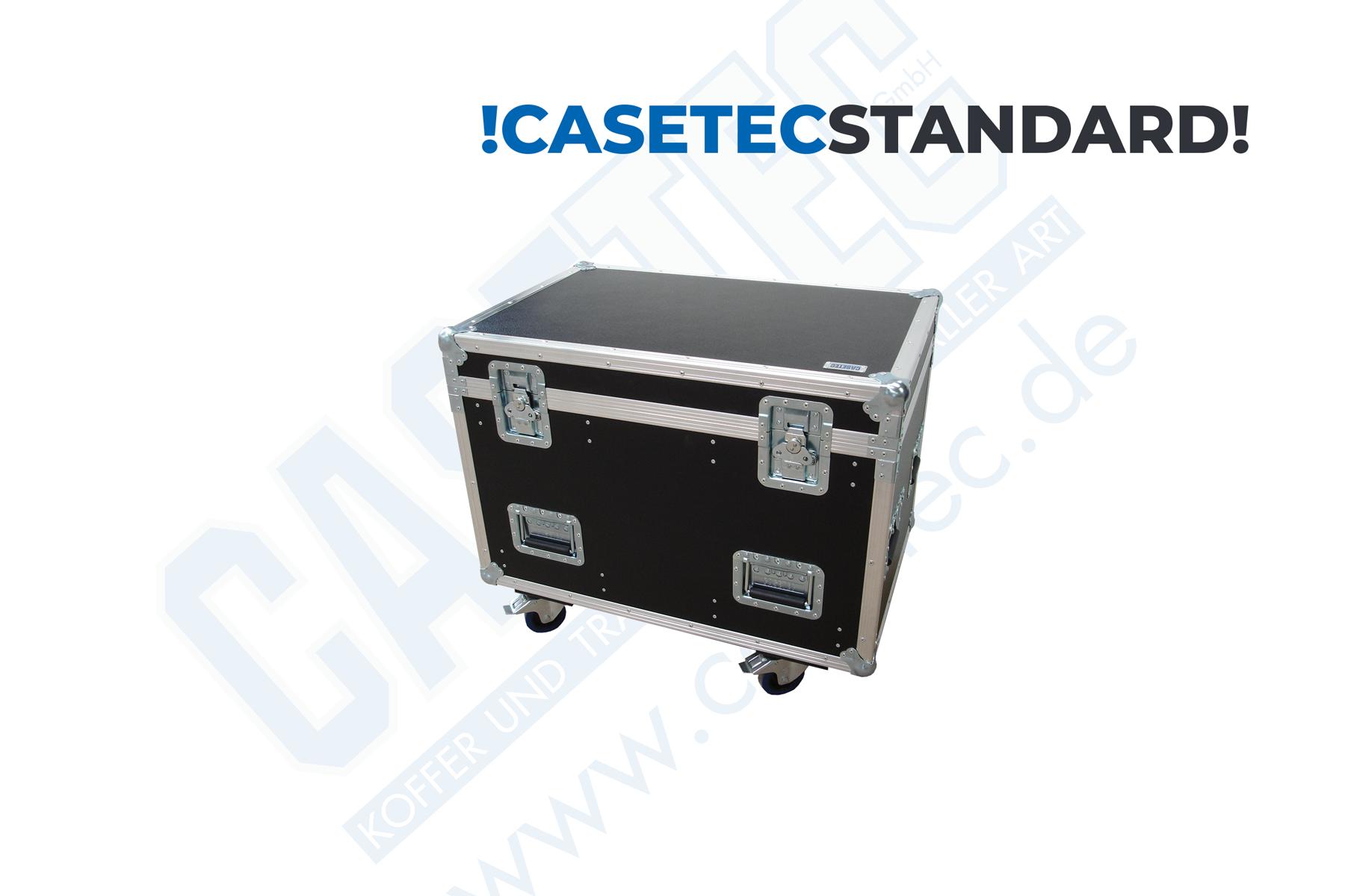 90er Packcase Typ B2(Heavy Duty)