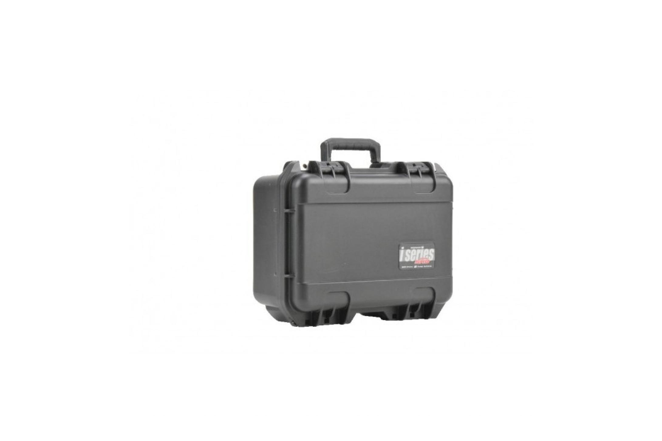 SKB 3i Transportkoffer 3I-1309-6B-E leer
