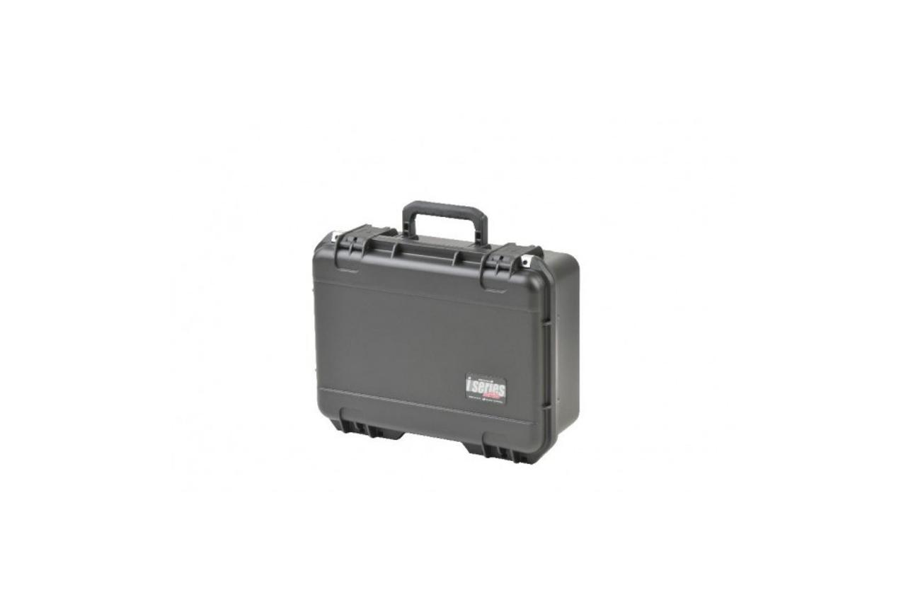 SKB 3i Transportkoffer 3I-1813-7B-E leer