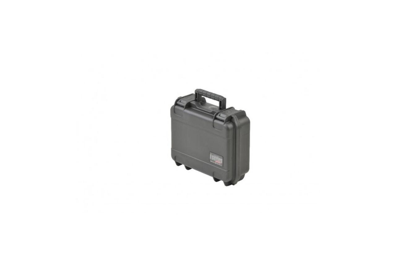 SKB 3i Transportkoffer 3I-1209-4B-E leer
