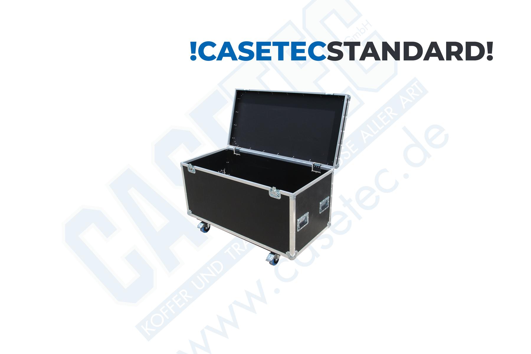 120er Packcase (Economy)