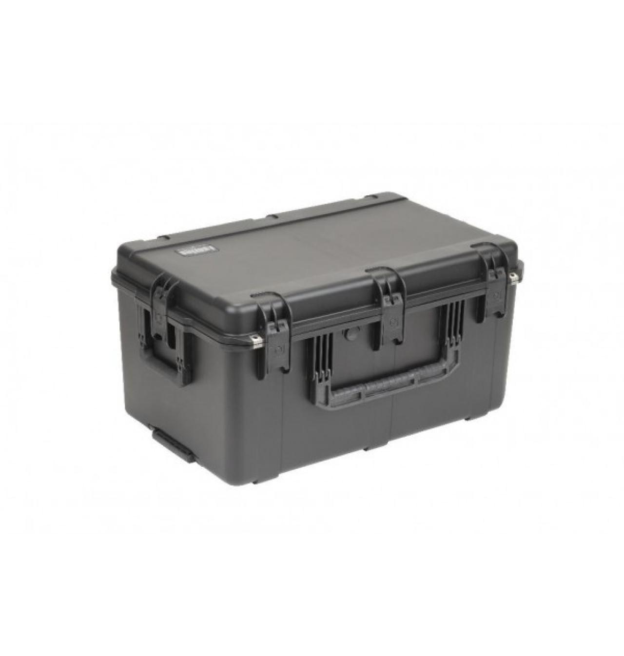 SKB 3i Transportkoffer 3I-2918-14B-E leer