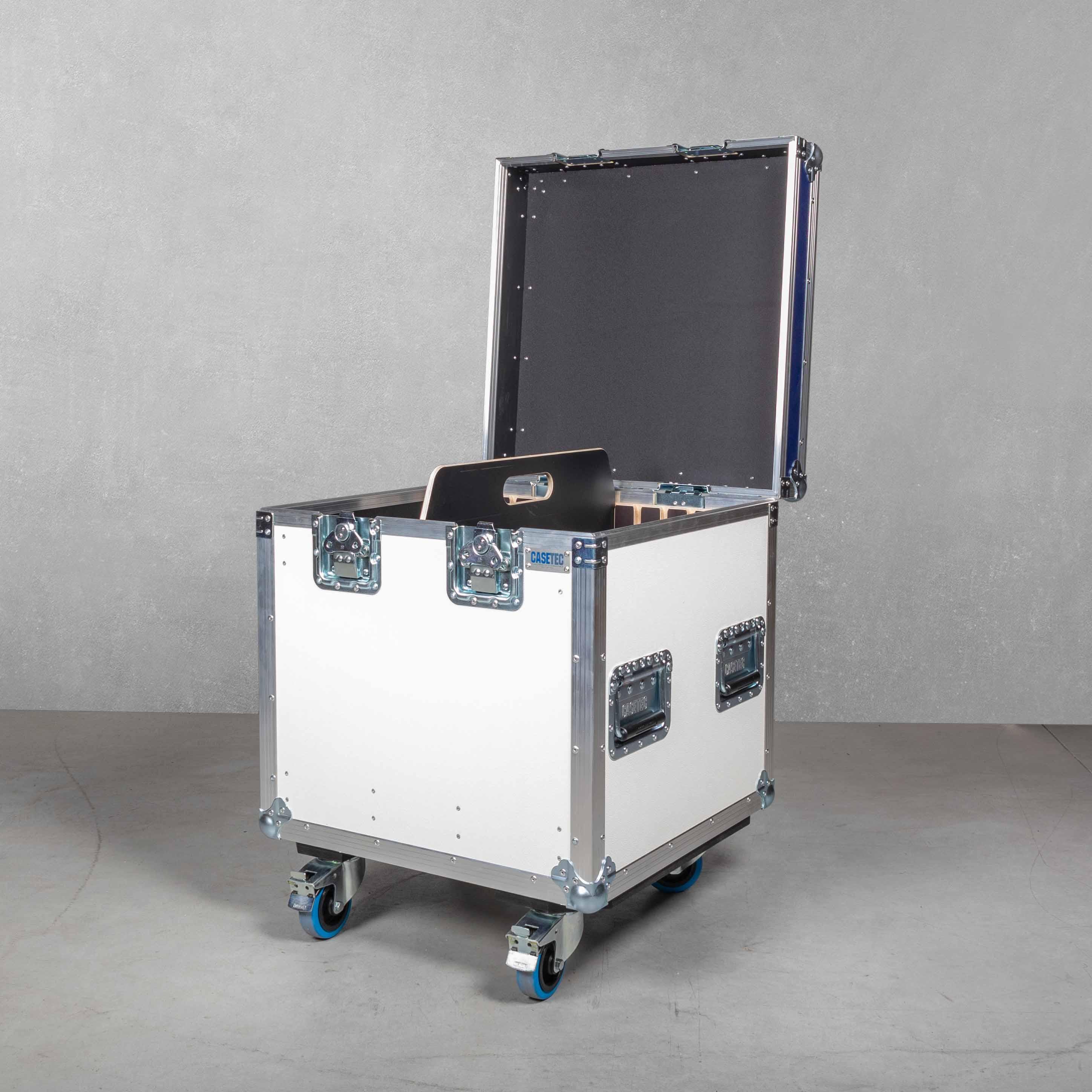 60er Packcase Typ B2 (Heavy Duty)