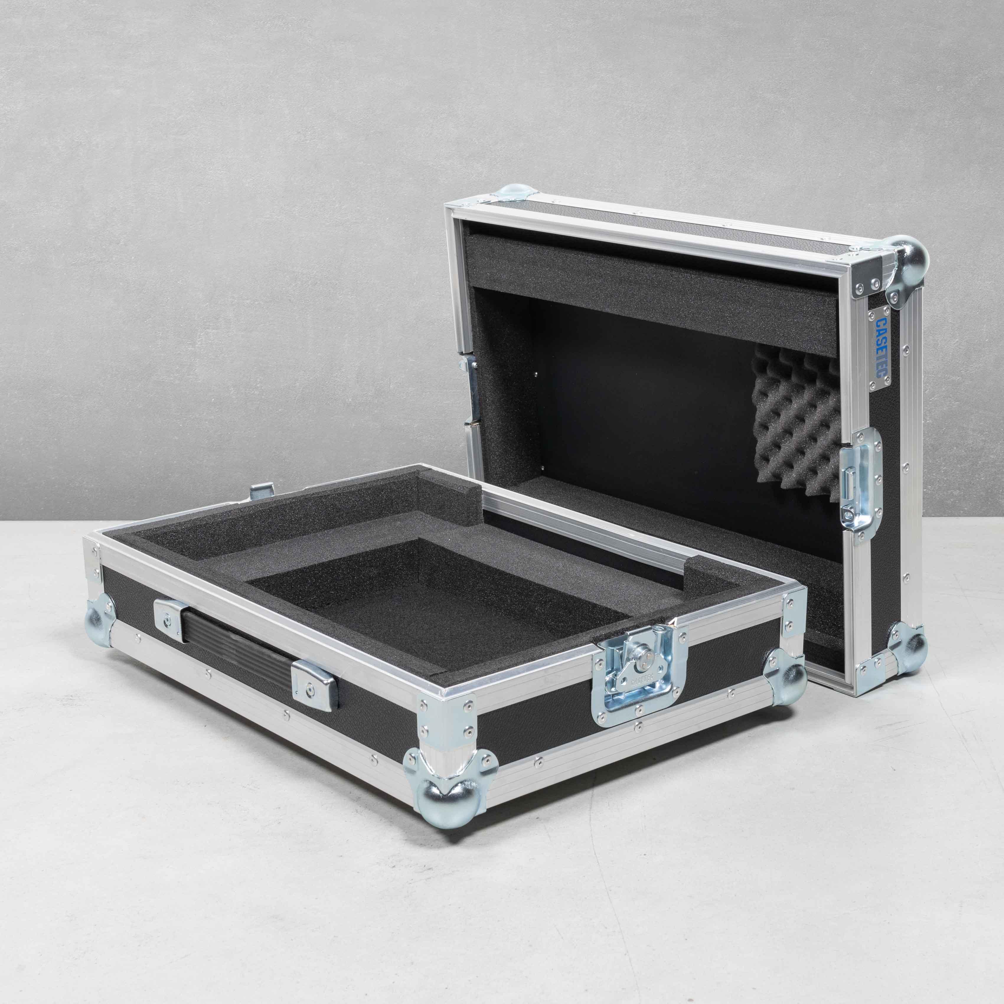 Haubencase für Barco EC-30