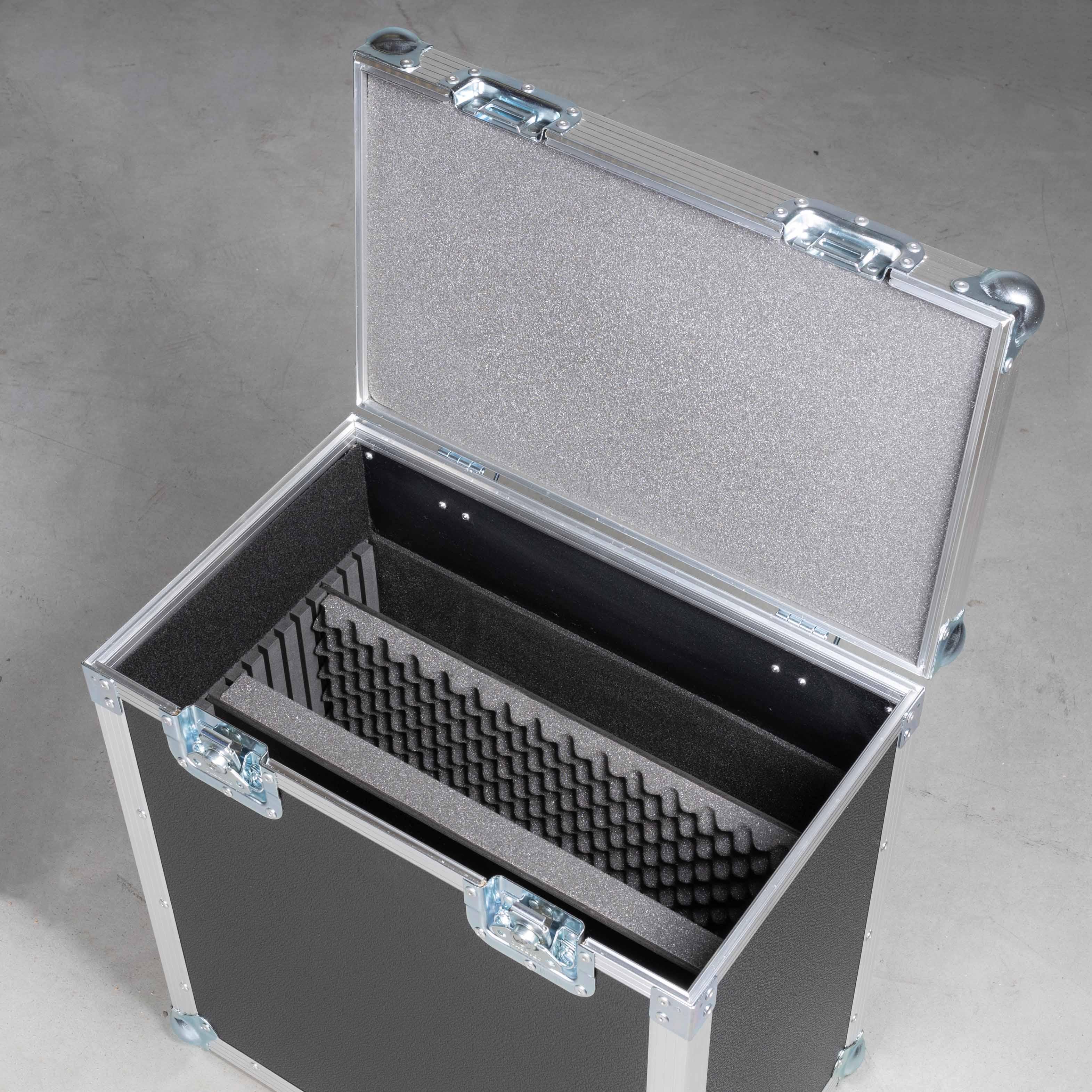 Universalkoffer für LCD - Monitore SMALL